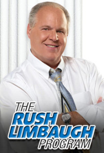 Rush-Limbaugh-Program