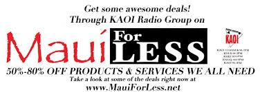 MAUI-FOR-LESS-LOGO-JD-edited-1024x365